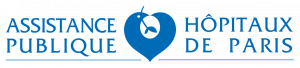 logo_hopitaux_paris