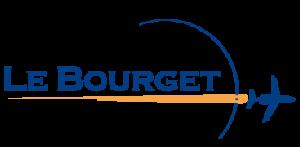 logo_le_bourget