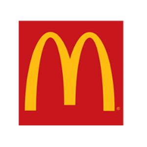 logo_mc-donald