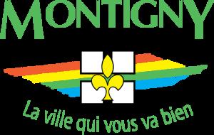 logo_montigny-le-bretonneux