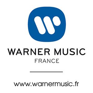 logo_warner_music_france